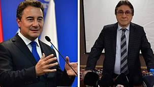 Musa Malik Yıldırım, Deva Partisinden ihraç mı edilecek?