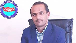 Müşerref HALAK, 28 Şubat açıklamasında bulundu