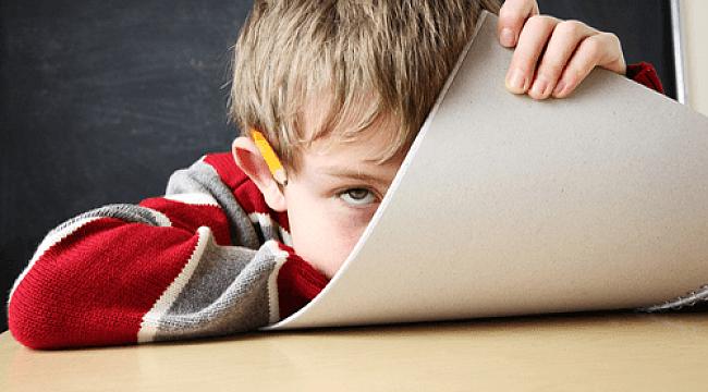 Psikolog Aysun Erol, Her Hareketli Çocuk Hiperaktif Değildir!
