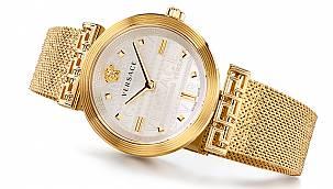 Saat severlere şık tasarım