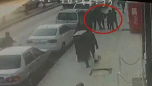 Van'da hırsızlık çetesi çökertildi - O video Van Haber'de
