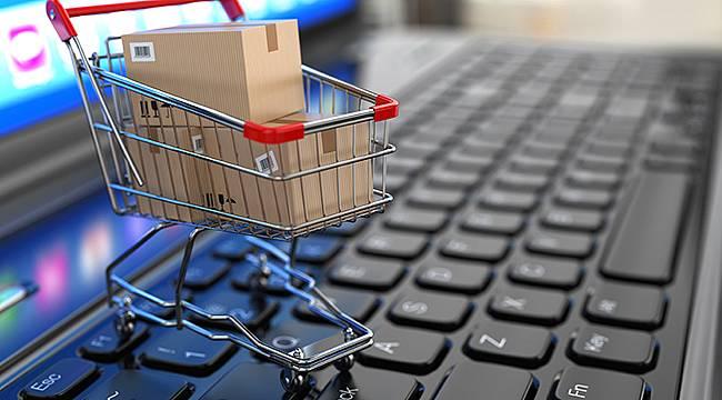 Van'da teknolojik ürünlerde yüzde 50'ye varan indirime girdi