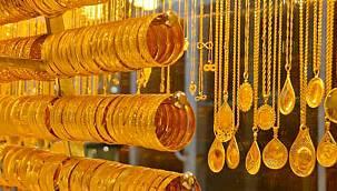 Altın Uzmanı Açıkladı tam zamanı almayan pişman olur