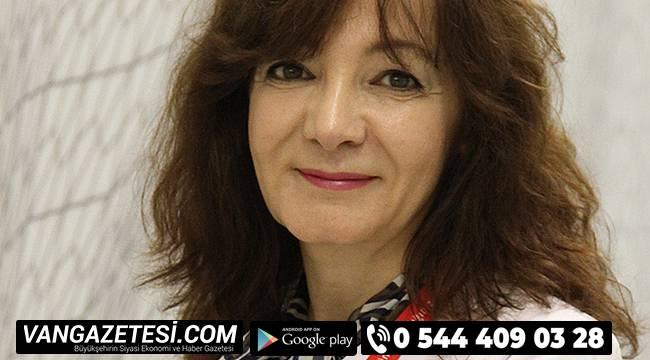 Ayşe Selimoğlu: Çocuğunuzun huy değişikliğinin nedeni