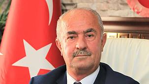 Başkan Akman,plansız ve kaçak yapılaşmadan kaçınmalıyız