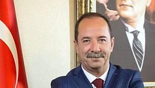 Belediye Başkanı Recep Gürkan'a 2 ay 15 gün hapis cezası