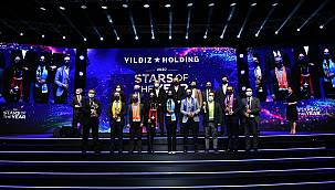Dokuz kategori, 32 finalist, 1,5 milyar TL katma değer