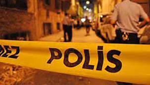 Korkunç olay 4 kişilik aileyi evlerinde rehin aldı