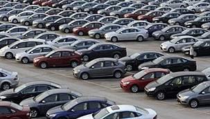Otomobil Alacaklara Müjde- Yeni Fırsat Doğuyor