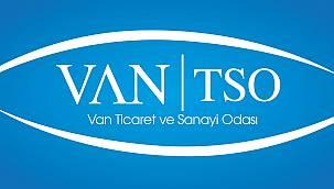 Van TSO O Fabrikanın Haksız Rekabet Yaptığını Duyurdu