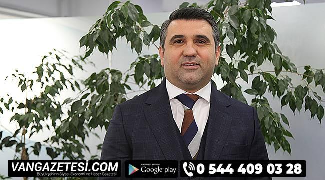 ARES LOGISTICS AVRUPA'YI AZERBAYCAN VE GÜRCİSTAN'A TAŞIYACAK