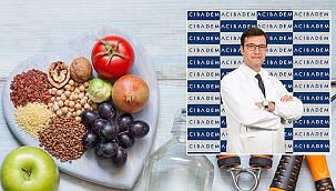 Kardiyoloji Uzmanı Doç Dr Şükrü Aksoy: Kalp ağrısının 5 önemli nedeni