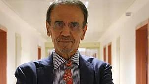 Prof. Dr. Mehmet Ceyhan,dan aşı uyarısı