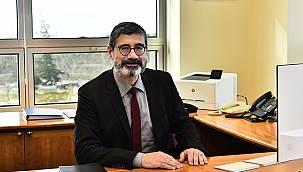 Rektör Yusuf Leblebici: Otomobil Sektöründe hangi araç krizleri yaşanır?