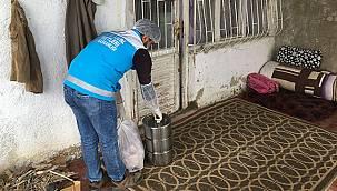 Van'da Ramazan Seferberliği