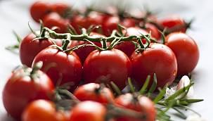 Van haber | Van'da gıda fiyatları tavan yaptı - Domates 10 liraya ulaştı