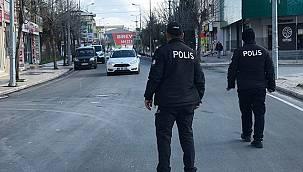 Vanhaber, Bakan Soylu Uyardı: Van'da hafta sonu sokağa çıkma kısıtlaması