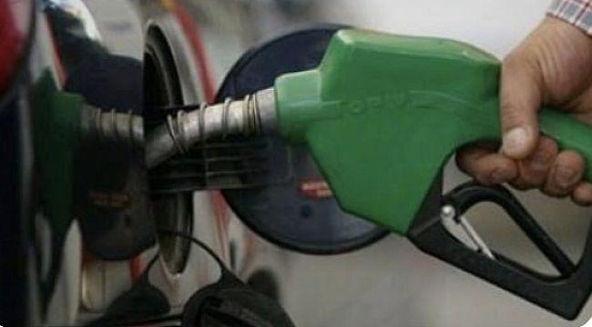 Benzin ve motorine dev zam!