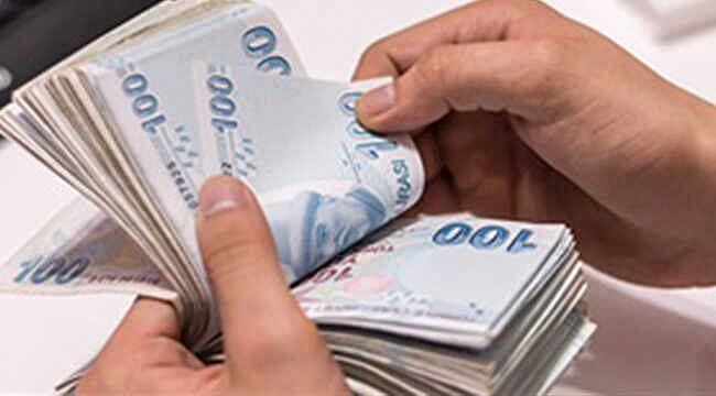Esnafa hibe desteğinde önemli detay! 3-5 bin lira destek için ayrıntılar belli oluyor