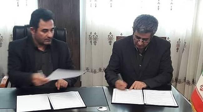 İran'dan 100 iş insanı Van'a geliyor