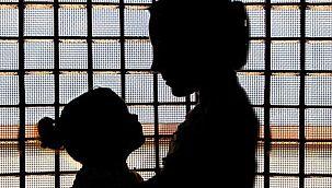 Mahkeme Cezaevindeki Anneyi haklı buldu