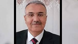 Mali Müşavir Vesim Yaviç, Ramazan Bayramı Mesajı - 2021