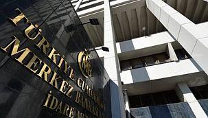 Merkez Bankasına Yeni Atama Resmi gazetede yayınlandı