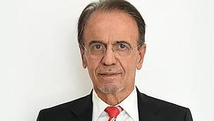 Prof. Dr. Mehmet Ceyhan Bu İki Tarihe Dikkat Çekti