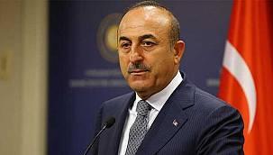 Türkiye, 2 ülke arasındaki seyahat kısıtlamasını kaldırılıyor