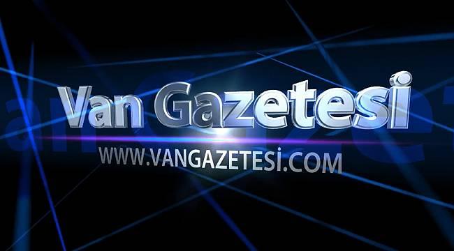 VAN HABER: Van'da Deprem Salladı - Güvençli 3,7 Büyüklüğünde