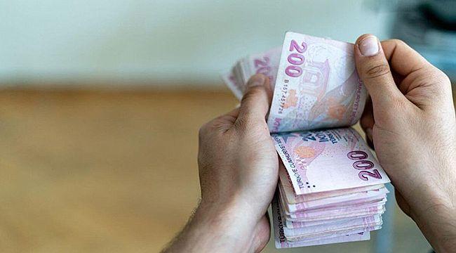 100 Bin Lira Hibe Desteğinden Kimler faydalanacak