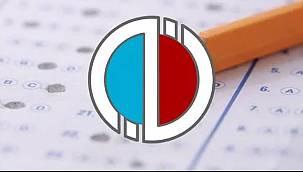 AÖF Yaz Okulu İçin Öğrenciler Kayıt Yenileyecek!