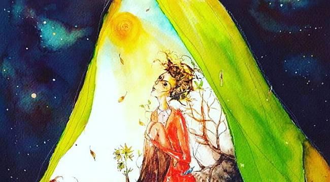 CRAİG SİLVEY, 'ÇÖZÜLEMEYEN CİNEYET'