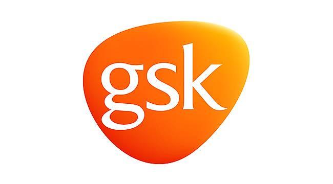 GSK Türkiye'de bir ilke imza atarak, patentli HIV ilacının üretimine başladı
