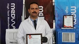 Türkiye'de 2020 oscar ödülü iranlı bilim insanı rekora gidiyor