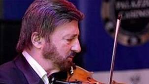 Unutulmaz Şarkıların Bestecisi Hayatını Kaybetti
