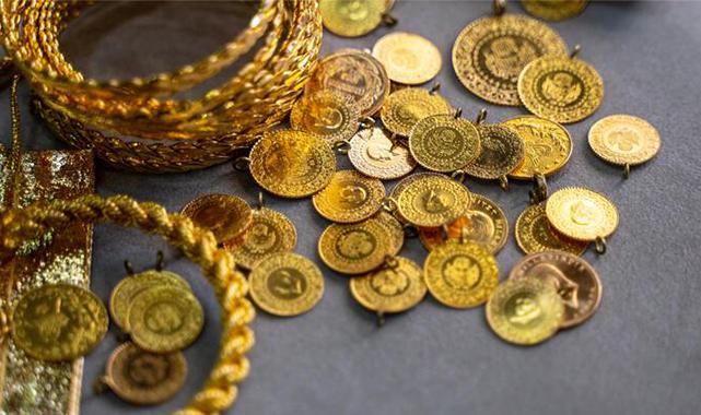 Altın fiyatlarında önemli gün!