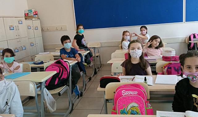 Çocuklarda sıkça görülmeye başlanan Norovirüs yeni bir virüsmü