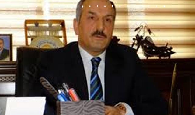 Başkan Karabıyık'tan 21 Ekim Dünya Gazeteciler günü mesajı