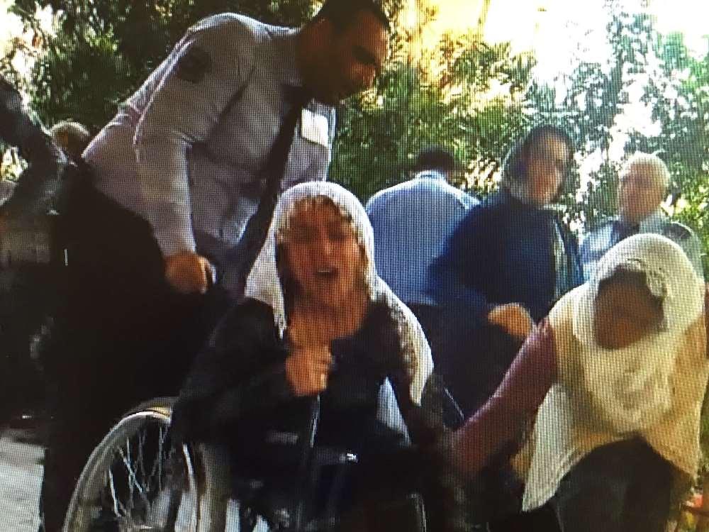 Adana'da Düğün Baskını: 1 Ölü, 5 Yaralı