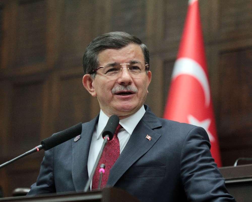 Ankara Dışındaki İlk Bakanlar Kurulu Toplantısının Yapılacağı Şehri Açıkladı