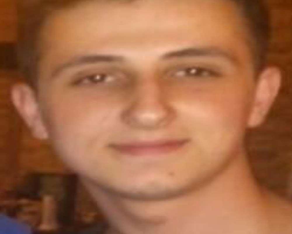 Atalay Filiz Öldürdü Denilen Gencin Ölümünde Yeni Gelişme