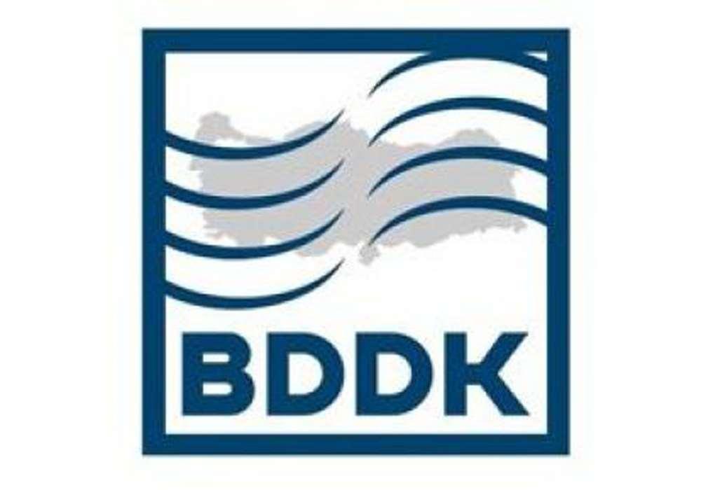Bddk, Bank Asya'nın Faaliyet İznini Kaldırdı