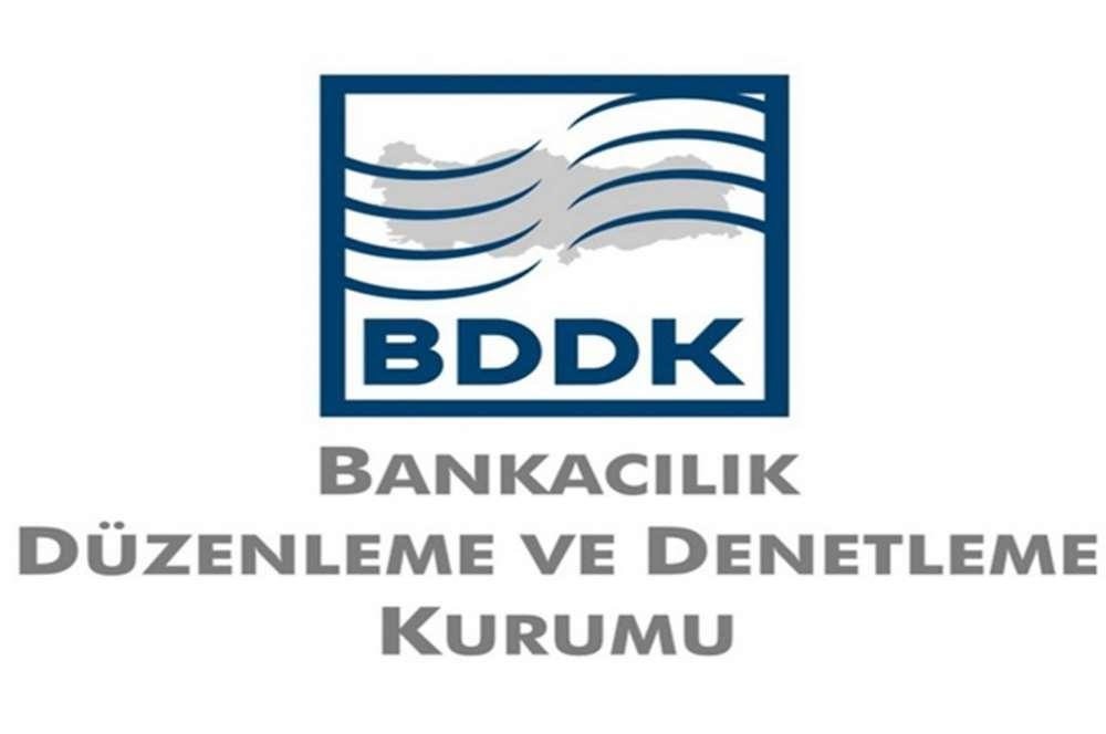 Bddk'dan Vatandaşlara 'dolandırıcılık' Uyarısı