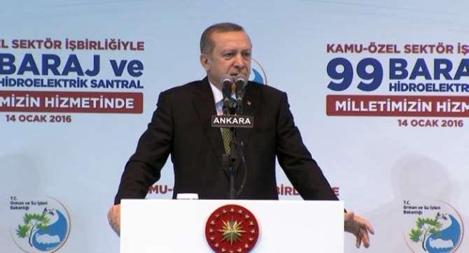 Beyaz'ı Eleştiren Kılıçdaroğlu'nu Topa Tuttu