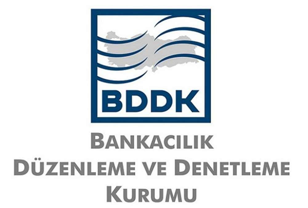Finansbank Hisselerinin Satışına Onay