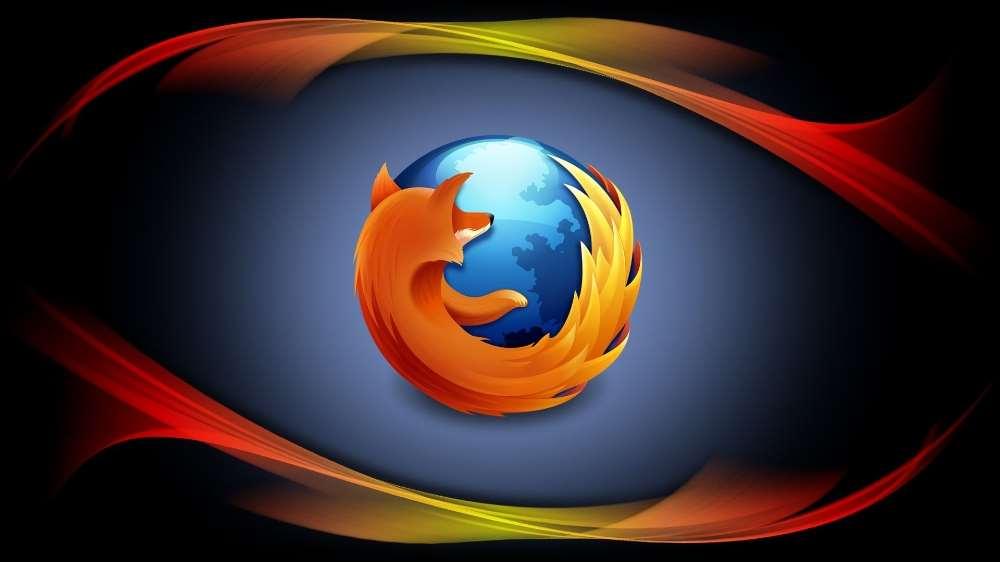 Firefox Da Artık Crome Kullanacak