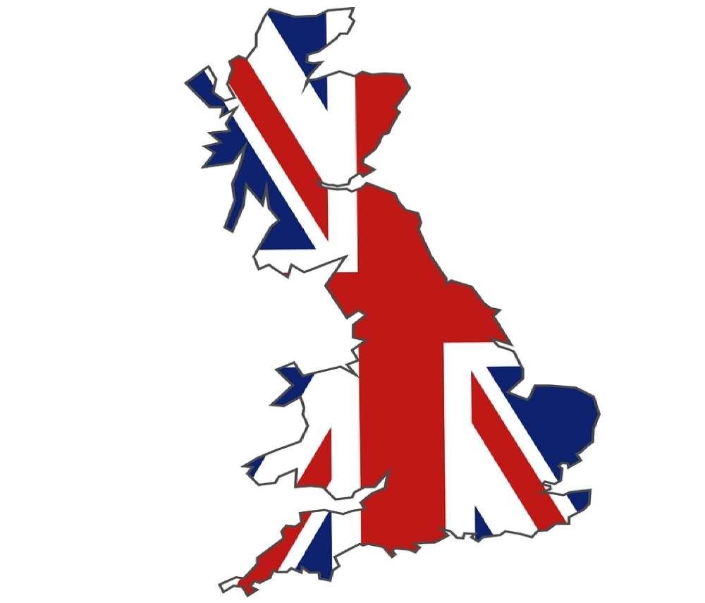 İngiltere'de Kabine Şekilleniyor