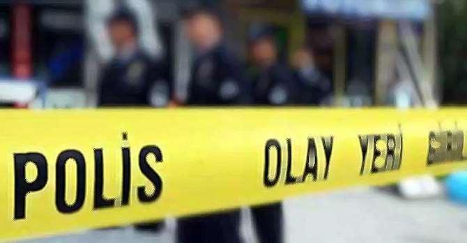 İstanbul'da Paralel Yapı Operasyonu: 24 Gözaltı