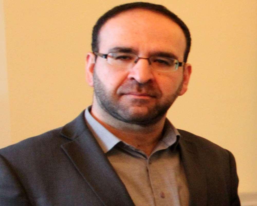 İsveç'in Türk Kökenli Bakanı İstifa Etti
